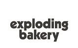 The Exploding Bakery Café