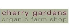 Cherry Gardens Farm
