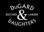 Dugard & Daughters